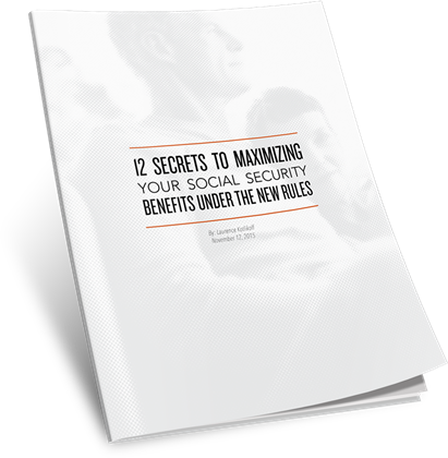 44-social-security-secrets-whitepaper